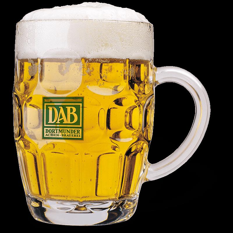 Biergarten im Gasthof Zum Grubental |Sauerland